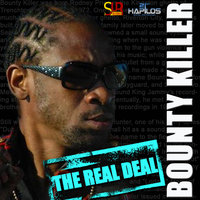 The Real Deal — Bounty Killer