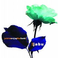 Jobim Enjoy the Funk! — Jabu