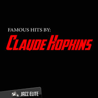Famous Hits by Claude Hopkins — Claude Hopkins