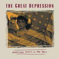 The Great Depression - American Music In The 30's — Джордж Гершвин