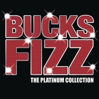 The Platinum Collection — Bucks Fizz