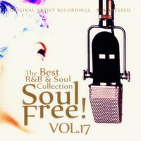 Soul Free! The Best R&B & Soul Collection - Vol.17 — сборник