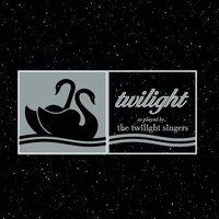 twilight as played by the twilight singers — The Twilight Singers