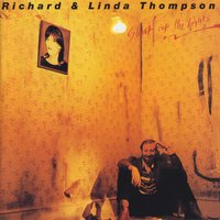 Shoot Out The Lights — Richard And Linda Thompson