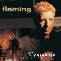 The Contender — Tommy Fleming