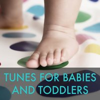 Tunes for Babies and Toddlers — сборник