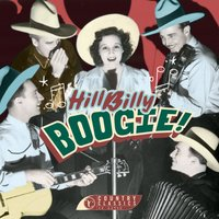 Hillibilly Boogie! — сборник