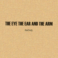 Paths — JD Knotts, Derek Coburn, Darin Green, The Eye The Ear and The Arm