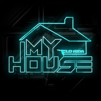 My House — Flo Rida
