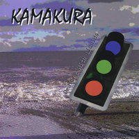 Dealing With Liquids — Kamakura