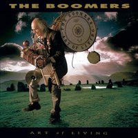 Art Of Living — The Boomers