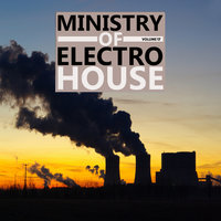Ministry Of Electro House, Vol.17 — сборник