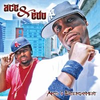 Arts & Entertainment — Masta Ace & Edo. G