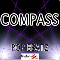 Compass - Tribute to Sam Bailey — Pop beatz