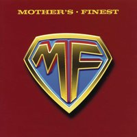 Mother's Finest — Mother's Finest
