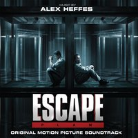 Escape Plan — Alex Heffes