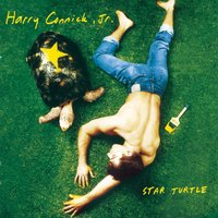 Star Turtle — Harry Connick Jr.