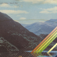 Sea and Sky — John Daly