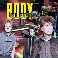 Body Electric — Body Electric