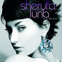 tu me manque sheryfa luna