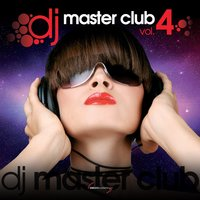 DJ Master Club Vol. 4 — сборник