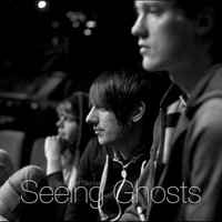Seeing Ghosts — Streetfight Silence