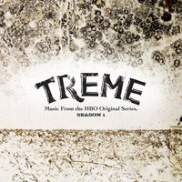 Treme: Music From The HBO Original Series, Season 1 — сборник