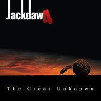 The Great Unknown — Jackdaw4