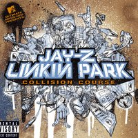 Collision Course — Jay-Z, Linkin Park