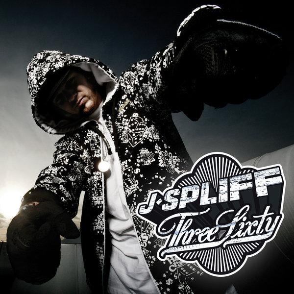J-Spliff - Go!