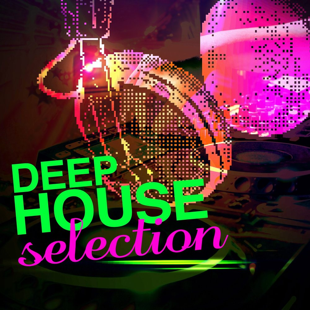 Wireless dance hits 2014 ibiza dance party deep house for House music dance