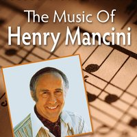 The Music of Henry Mancini — сборник