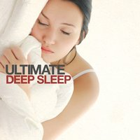Ultimate Deep Sleep — Global Journey