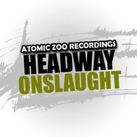 Onslaught - EP — Headway