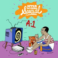 After School Special — A-1