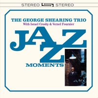 Jazz Moments — George Shearing