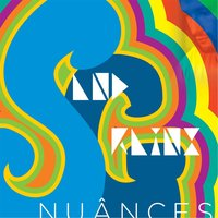 Sand Grains — Nuances