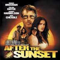 Music From The Motion Picture After The Sunset — сборник