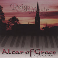 Altar Of Grace — Reign Music Presents