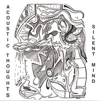 Acoustic Thoughts — Silent Mind