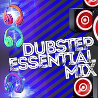 Dubstep: Essential Mix — сборник