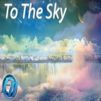 To the Sky — Europa's Ocean