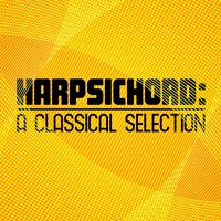 Harpsichord: A Classical Selection — Virginia Black