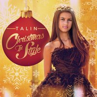 Christmas in Style — Talin