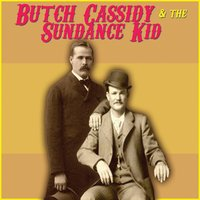 Butch Cassidy & The Sundance Kid — сборник
