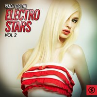 Reach for the Electro Stars, Vol. 2 — сборник