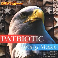 Patriotic Party Music — The Hit Crew