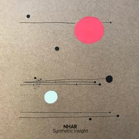 Synthetic Insight EP — Nhar