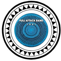 1001 — Full Attack Band