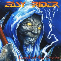 Lords of the Storm — Easy Rider